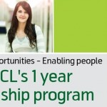 PTCL Internship Program 2013 - Application Form