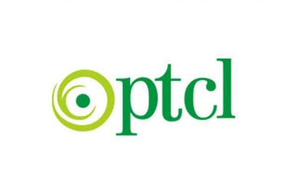 PTCL Self Service Portal