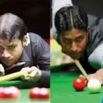 Pakistan Won The Team Snooker Championship