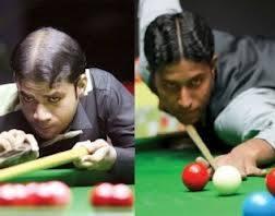 Pakistan Snooker Team Event
