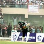 Peace T20 Match Peshawar 10