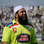 Peace T20 Match Peshawar 3