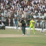 Peace T20 Match Peshawar 4