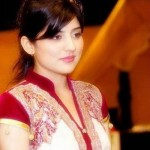 Sanam Baloch Got Married To Abdullah Farhatullah