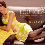 Shibori Winter Collection At Lounge 842