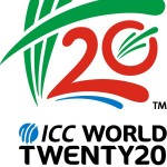 ICC T20 World Cup 2014 - Pakistan Match Schedule Timing