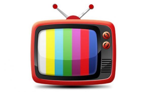 Warid TV App