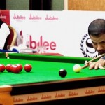 Pakistan Going To Asian Team Snooker Championship 2014