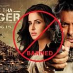 Bollywood Films Ban In Pakistan Cinema