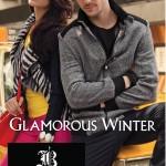 Bonanza Winter Garments 1