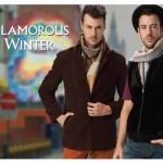 Bonanza Winter Garments 12