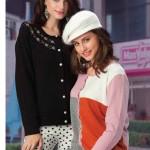 Bonanza Winter Garments 18