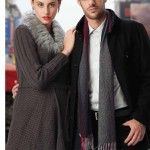 Bonanza Winter Garments 19
