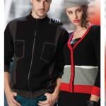 Bonanza Winter Garments 2