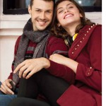Bonanza Winter Garments 4