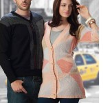 Bonanza Winter Garments 7