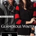 Bonanza Winter Garments 9