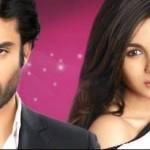 Fawad Afzal Bollywood Movie With Alia Bhatt