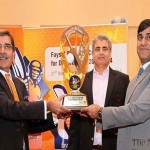 Faysal Bank T20 Domestic Cup