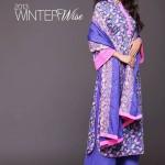 Kayseria Winter Wise 15