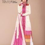 Kayseria Winter Wise 16