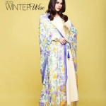 Kayseria Winter Wise 5