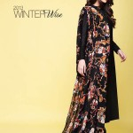 Kayseria Winter Wise 7