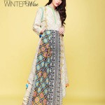 Kayseria Winter Wise 8