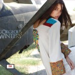 LSM Gorgeous Winter Collection 2013
