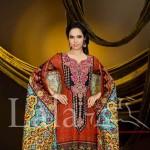 Lala Textiles Khaadi Dress 10