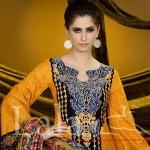 Lala Textiles Khaadi Dress 11
