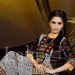 Khaadi Winter Collection By Lala Textiles