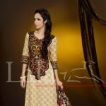 Lala Textiles Khaadi Dress 16