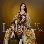 Lala Textiles Khaadi Dress 5
