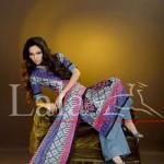 Lala Textiles Khaadi Dress 9
