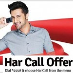 Mobilink Har Call Offer Details