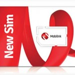 Mobilink Free Call and SMS Offer For New Customers