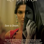 First Ever Fashion Movie of Pakistan