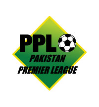Pakistan Football League