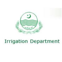 Punjab Irrigation Department Logo