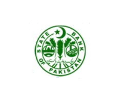 SBP Logo - State Bank of Pakistan