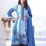 Shariq Textiles Khaddar 10