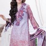 Shariq Textiles Khaddar 11