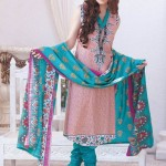 Shariq Textiles Khaddar 13