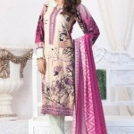 Shariq Textiles Khaddar 14