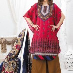 Shariq Textiles Khaddar 15