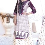Shariq Textiles Khaddar 16