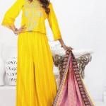 Shariq Textiles Khaddar 17