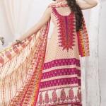 Shariq Textiles Khaddar 18