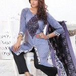 Shariq Textiles Khaddar 19